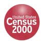 2000 NHPI Census Brief