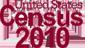 2010 NHPI Census Brief