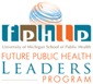 Future Public Health Leaders Program (FPHL)