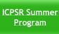 ICPSR Summer Program in Quantitative Methods of Social Research